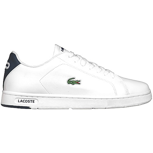 lacoste shoes in bangladesh trail \/sports authority meaning in