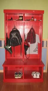 Image result for sports locker