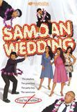 Samoan Wedding [DVD] [2006]