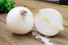 Si individuellement l'oignon l'ail et le citron sont bienfaiteurs pour la santé, en les mélangeant en un remède unique nous pouvons en obtenir les bienfaits