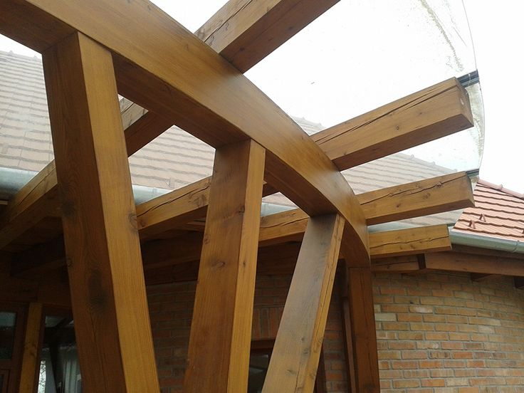 Családi ház bővítése Rajkán - C S Ó K A B A L Á Z S építész