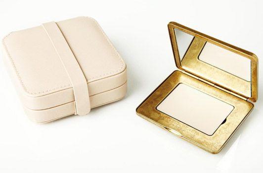 bottega veneta fragrance - Google Search
