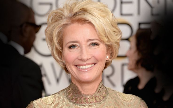 RUMOR: Emma Thompson to Join Disney's Live-Action 'Beauty and the Beast' as Mrs. Potts http://www.rotoscopers.com/2015/03/11/rumor-emma-thompson-to-join-disneys-live-action-beauty-and-the-beast-as-mrs-potts/