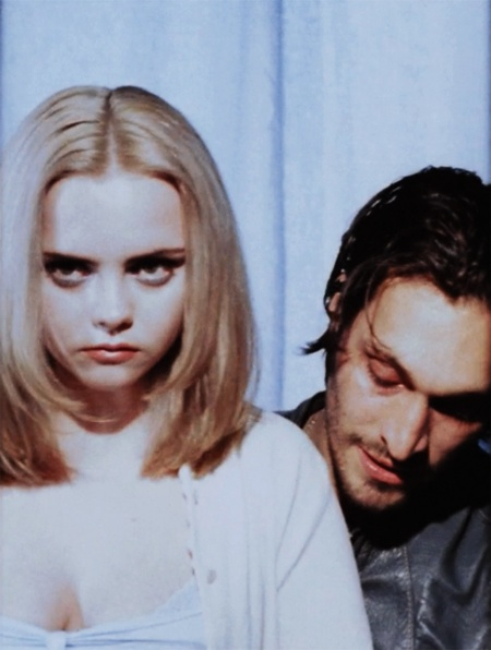 25 best images about Buffalo 66 on Pinterest | Posts ...