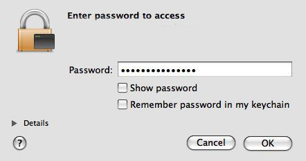 How to make a more secure and memorable password