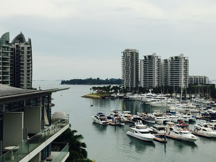 From the beginning, Sentosa Cove was destined to be primarily a resort residential zone – the only such area on the island – though it would also include a hotel resort, yacht club and marina. As Sentosa matured into a leading leisure destination, Sentosa Cove would become the residence of choice for those who would enjoy having an island resort as their playground. http://singapore-hotels.consolidator.sg/Hotel/W_Singapore_Sentosa_Cove.htm