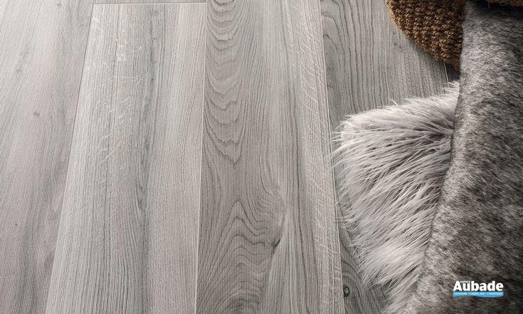 Les 25 meilleures id es de la cat gorie carrelage gris sur pinterest corridor muuto et pat re - Faience corridor ...