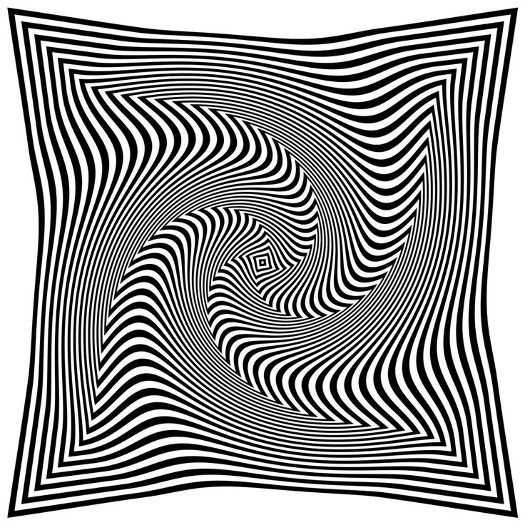 1655 Best Optical Illusions Optical Art Images On