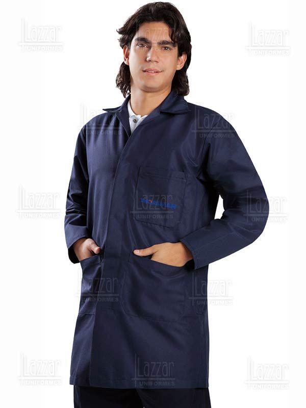 Pin De Camii Castro En Uniformes Industriales Uniformes Industriales Pantalones Tipo Cargo Ropa De Trabajo