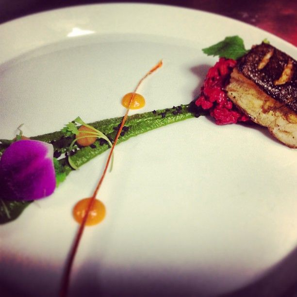 greenville, sc valentines day. chef peter collins. upstate's first, Ideas