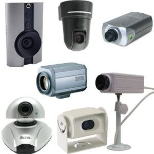 Best Buy Security Surveillance Spy Cameras for Home Security camera in delhi india buy cheap price spy hidden camera from spy gadgets store and spy camera for your home and business security.