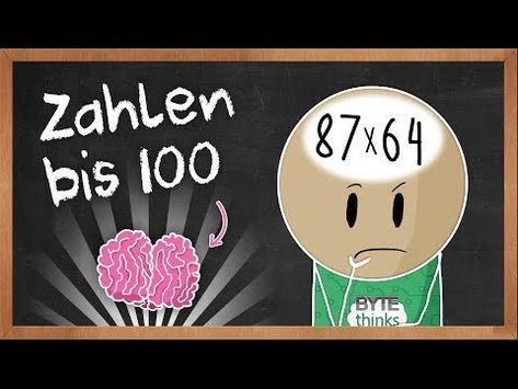 56 best Zahlen und Mengen images on Pinterest | Kindergarten ...