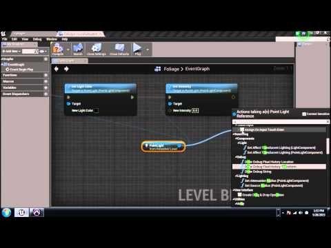 81 best UE4 Blueprint images on Pinterest Unreal engine, Game dev - copy ue4 blueprint draw debug