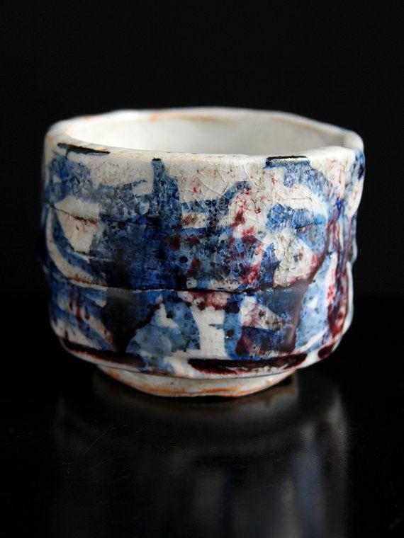 Shino Cup Kilgarvan