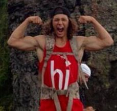 49 best images about Leo Howard on Pinterest