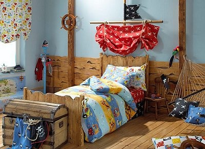 12 best David\'s big boy\'s new room images on Pinterest | Nursery ...