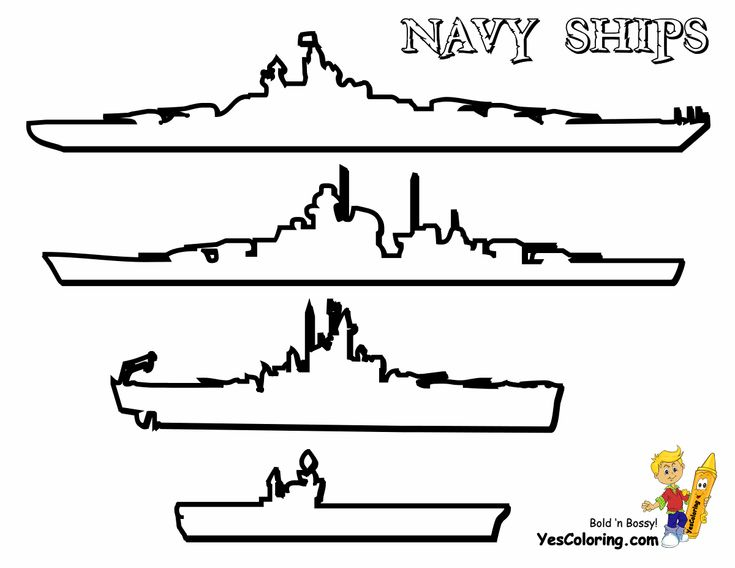 the 10 best images about noble navy coloring pages on pinterest - Crayon Color Page