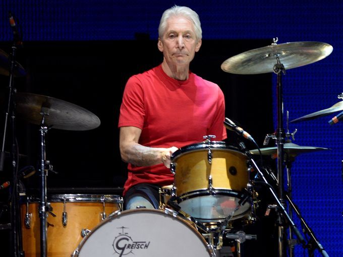 17 Best Images About Drum Sets Amp Drummers On Pinterest