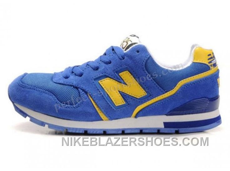 https://www.nikeblazershoes.com/buy-new-balance-595-online-store-classic-trainers-blue-yellow-womens-shoes-for-sale.html BUY NEW BALANCE 595 ONLINE STORE CLASSIC TRAINERS BLUE/YELLOW WOMENS SHOES FOR SALE Only $85.00 , Free Shipping!