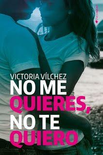 http://devonshy1.blogspot.com/2016/10/no-me-quieres-no-te-quiero-quiereme-01.html