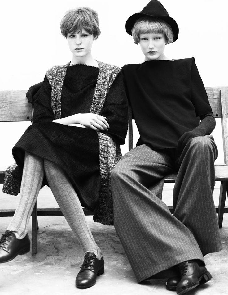 Kesselbach Kebnekaise Kvinnor Pinterest Mode Och Kl Der