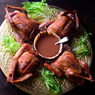 243 best recipes for historical food images on pinterest ancient lostpastremembered le menagier de paris and cameline sauce for the birds forumfinder Images