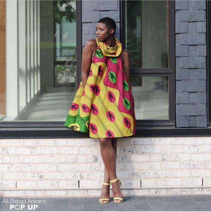Les 246 meilleures images du tableau FEMME ENCEINTE sur Pinterest | Robe africaine, Vêtements ...