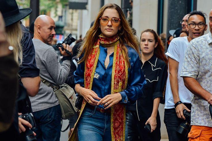 paris-couture-2015-sokak-modası-tommy-ton-33