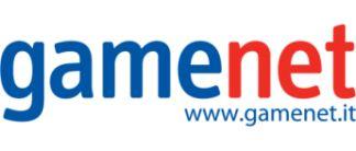 Gamenet: nel 2015 raccolta a 5,5 miliardi, bene le linee di business