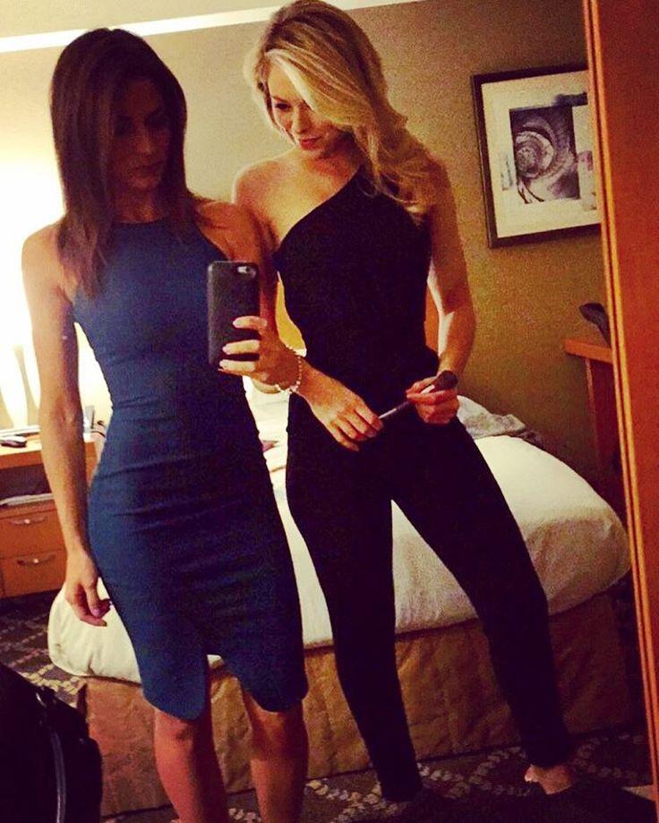 Jenny Dell  Jamie Erdahl  Wannabe  Jamie erdahl Instagram posts Dresses
