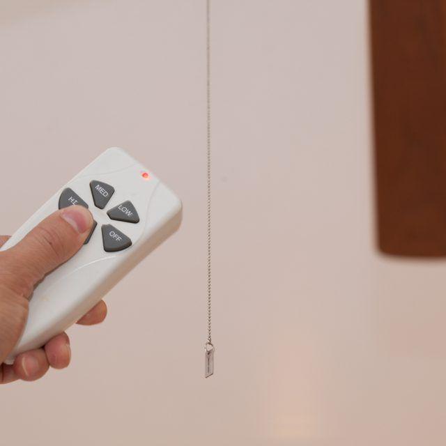 The 25+ best Hunter ceiling fan remote ideas on Pinterest ...