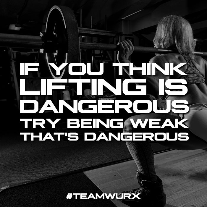 Weight Lifting Quotes: 17 Best Ideas About Gym Quote On Pinterest