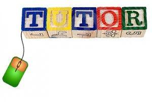 online tutoring! try it today FREE! www.lovetolearntutoring.org