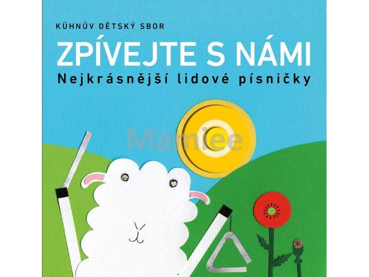 KUHNUV DETSKY SBOR_knížka_obálka.jpg