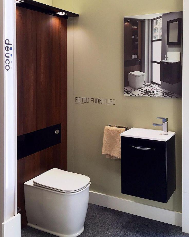 The 25+ best Bidet wc ideas on Pinterest   Bidet, Filet de bain ...