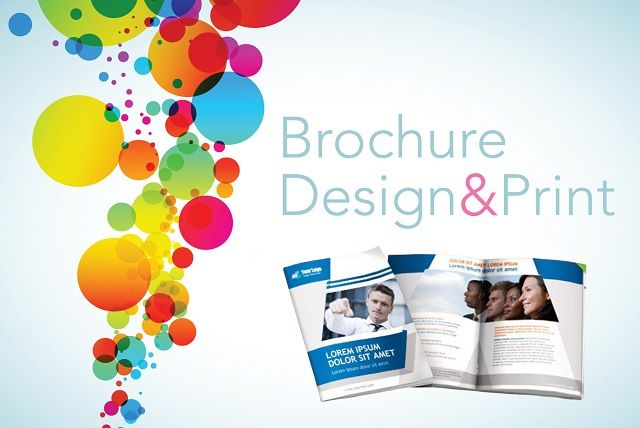 Tips+To+Keep+in+Mind+for+Brochure+Designing