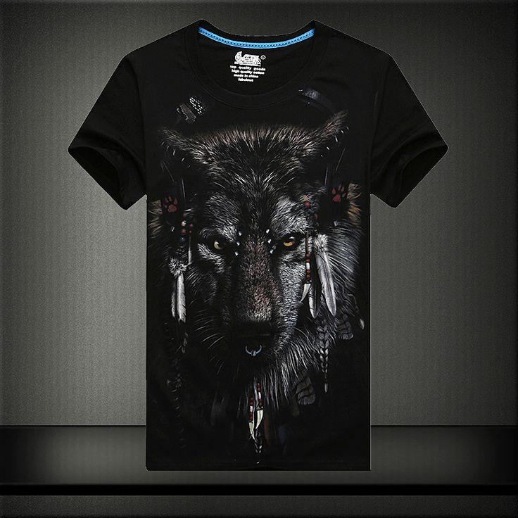 Найти ещё Футболки Сведения о 2015 новое поступление о образным вырезом атласная мода короткие твердые мужчины дизайнерский бренд рубашки мужчин, высокого качества Футболки из Jimpzon-First на Aliexpress.com