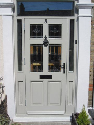 107 best images about front doors on pinterest exterior for Glass entrance doors residential