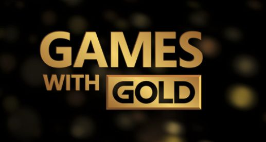 Last Chance To Get These Free Xbox One And Xbox 360 Games