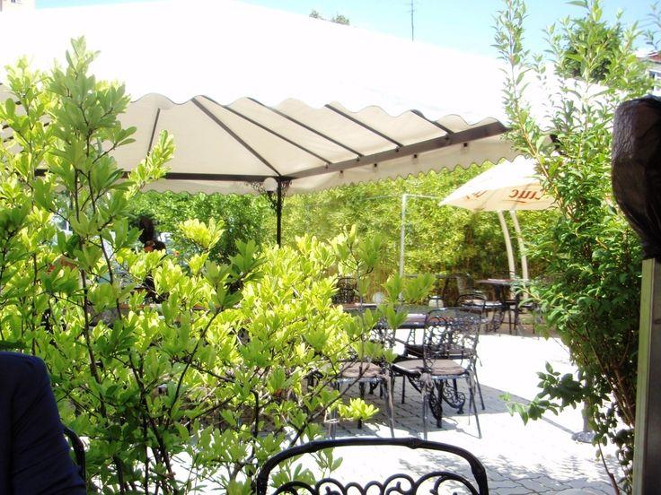 Restaurant italian Cantina Verde | Restograf - Restaurante Bucuresti - Topul Restaurantelor din Bucuresti