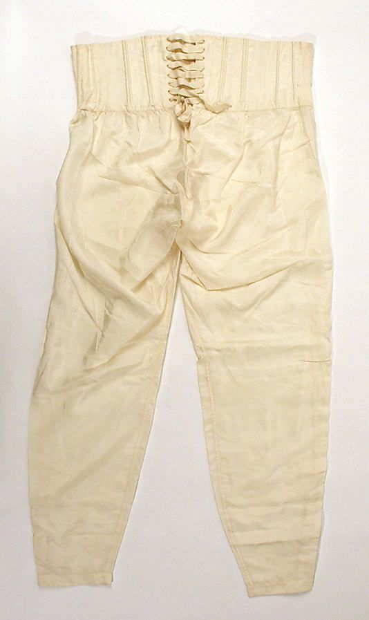 victorian mens undergarments - Google Search