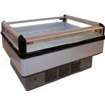 #METALFRIO DK-150WF SUPER COLD BEER ISLAND #COOLER  #Refrigerator #Refrigeration