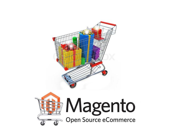 Magento is a powerful #eCommerce shopping cart platform that offers numerous advanced features and functionality. Read how experts, providing #Magento product upload services, can help you efficiently manage your online store.