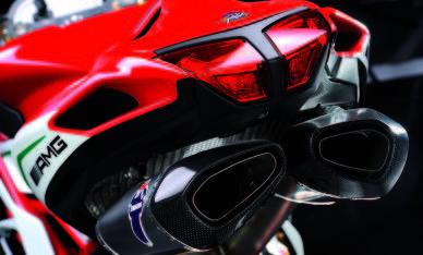 F4 RC MV Agusta Australia http://mvagusta.com.au