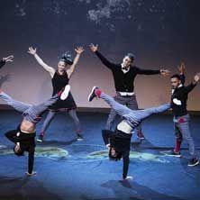 Red Bull Flying Bach // 04.04.2015 - 31.10.2015  // 04.04.2015 18:00 MÜNCHEN/Philharmonie im Gasteig // 04.04.2015 21:00 MÜNCHEN/Philharmonie im Gasteig // 05.04.2015 21:00 MÜNCHEN/Philharmonie im Gasteig // 06.04.2015 18:00 MÜNCHEN/Philharmonie im Gasteig // 11.04.2015 21:00 KASSEL/Kongress Palais – Stadthalle // 02.05.2015 21:00 CHEMNITZ/Stadthalle Chemnitz, Großer Saal // 12.05.2015 20:00 BONN/Opernhaus Bonn // 15.05.2015 20:00 DORTMUND/Konzerthaus Dortmund // 16.05.2015 17:00 ...