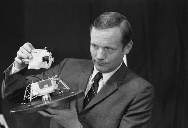 1000+ images about Neil Armstrong on Pinterest | John ...