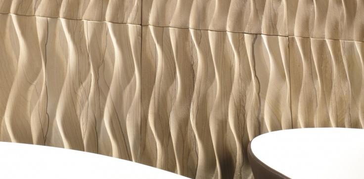 30 best wave images on pinterest bathroom ideas bathrooms and bathrooms decor. Black Bedroom Furniture Sets. Home Design Ideas