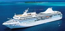 Paul Gauguin Cruise Line  To book this destination please contact me at jane@worldtravelspecialists.biz