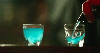 """""""Soul Kitchen"""" (Fatih Akin, 2009)."""