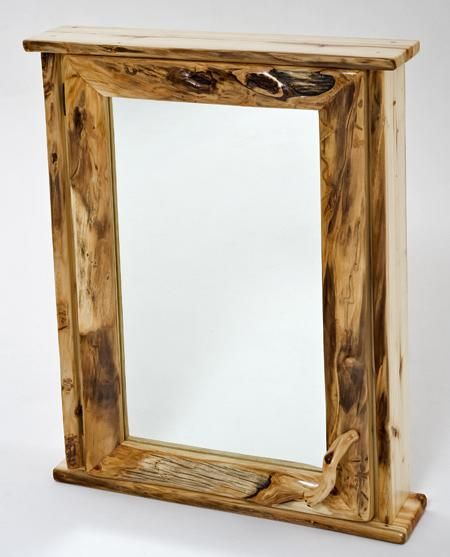 Rustic Medicine Cab Build Projects To Ponder Pinterest